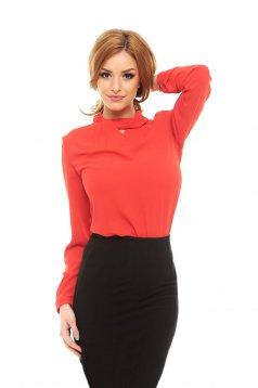 Bluza LaDonna Perfect Fit Red