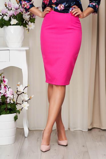 boutique outlet Cumpără potrivire grozavă Fuste Dama Online | Fuste Elegante & Casual - StarShinerS