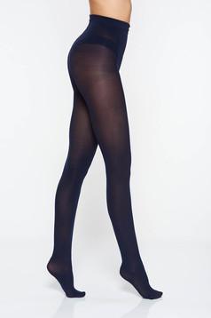 Darkblue women`s tights