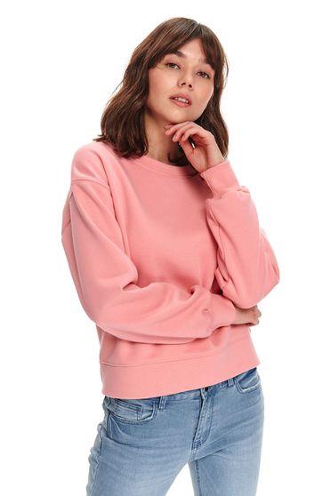 Bluza Top Secret S047792 Pink