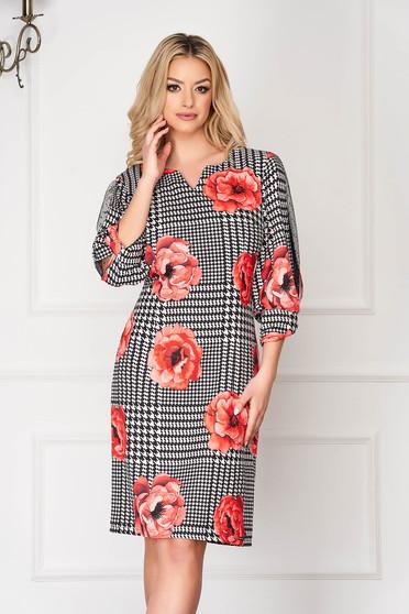 Office Dresses Online For