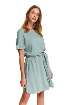 Rochie Top Secret albastra