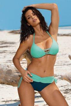 Mint swimsuit brazilian bikinis 2 pieces